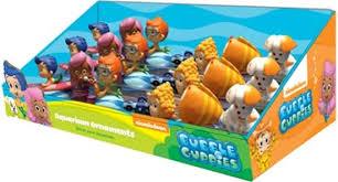bubble guppies aquarium 1000 aquarium ideas