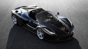laferrari wallpaper 2017 ferrari laferrari spider wallpaper hd car wallpapers