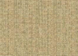 ethan allen sofa fabrics 10 best sofa fabrics images on pinterest ethan allen leather