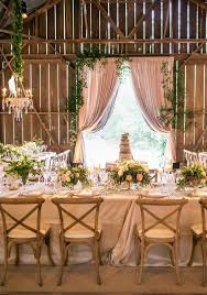 wedding backdrop ideas for reception 1688 best wedding decorations images on wedding ideas
