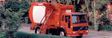 volvo trucks for sale in australia 1980s volvo trucks