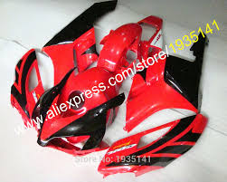 honda cbr 2005 for sale online get cheap cbr1000rr price aliexpress com alibaba group