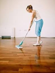 Cleaning Hardwood Floors Naturally How To Naturally Clean Hardwood Floors Natural Solution Today
