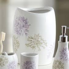 bath u0026 shower exquisite croscill bath accessories with beautiful