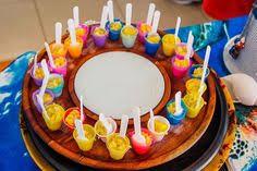 aya cuisine detail decor festa fundo do mar by me 18 02