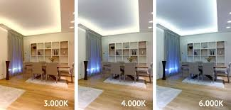 Haus Mit Indirekter Beleuchtung Bilder Indirekte Beleuchtung Info U2013 Schöneres Licht Für Ihr Zuhause