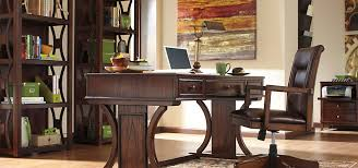 Desk For Home Office Architecture Office Desks For Home Bcktracked Info