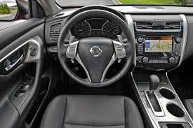 nissan altima key battery low 2013 nissan altima warning reviews top 10 problems you must know