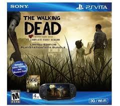 black friday amazon video games expired black friday amazon video game deals ftm