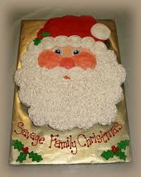fun christmas cupcakes and cupcake cake ideas
