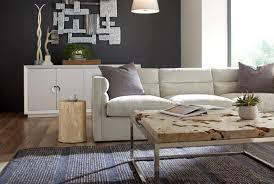 home design outlet center philadelphia home dwelling home