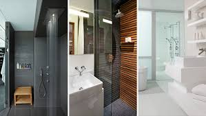bathroom designs modern 15 exquisite modern shower designs for your modern bathroom