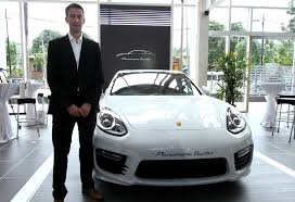 porsche cayenne price malaysia 2013 porsche panamera facelift arrives in malaysia from rm740k