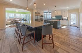 Kitchen And Bath Design St Louis by Kitchen Design St Louis Rigoro Us