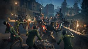 assassins creed syndicate video game wallpapers assassin u0027s creed syndicate survival guide how to get the most out