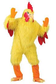 skeleboner spirit halloween best 10 funny costumes ideas on pinterest diy costumes