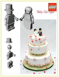 wedding cakes cost lego wedding cake cost lego themed wedding how to make cool lego