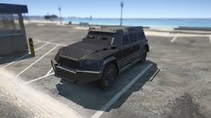 future military jeep in universe autobot vehicles menyoo gta5 mods com