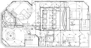 Home Theater Floor Plans by Twin Peaks Theater And Basement Build Avs Forum Home Theater