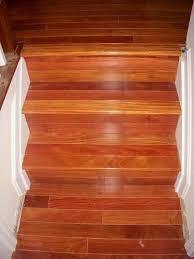hardwood flooring on stairs redportfolio