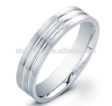 mens wedding ring sizes mens wedding rings size 16 mens wedding rings size 16 suppliers