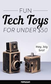 best 25 tech toys ideas on pinterest toys of the 90s giga pet