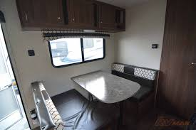 2017 heartland prowler lynx 18lx travel trailer u2013 stock pl17004