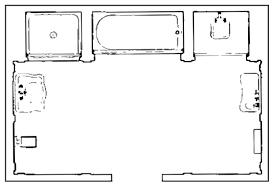 design bathroom floor plan design bathroom floor plan inspiring well historic new orleans
