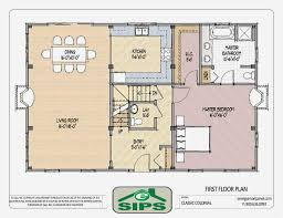 open style floor plans sensational design open floor plan small house astonishing