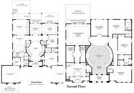 villa house plans baby nursery modern roman villa house plans ancient r house