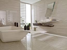 tiles and natural stone pastella ceramics group
