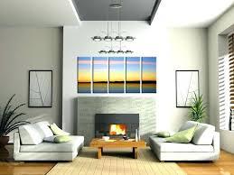 metal wall design modern living wall decor for living room modern wall decor living room