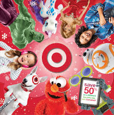 meccano target black friday target unveils plans for holiday 2015 shopping season