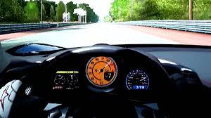 how fast is a 458 italia list of enzo top speed run fiat test drive