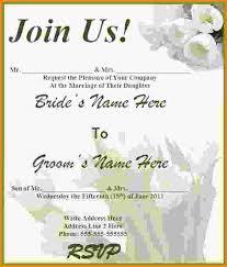 free invitation template word u2013 orderecigsjuice info