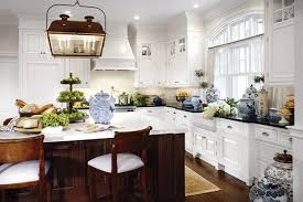 Kitchen Design Mississauga Downsview Kitchens Canada Florida Design Magazine Interior