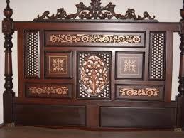 home furniture design in pakistan home furniture for sale family and sofa pure shesham chinioti
