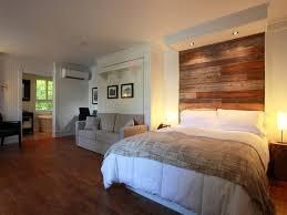 chambre d h es chambord historique de val jalbert hotels chambord lodging