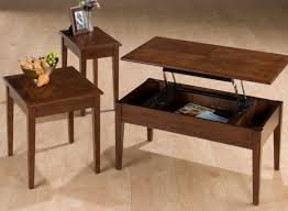 lifting coffee table hardware bed u0026 shower awesome lifting