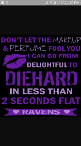 60 best the fan cave images on pinterest baltimore ravens