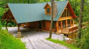 a frame kits awesome bedroom log homes timber frame cabins honest abe cabin