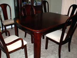 Custom Dining Room Table Pads Wonderful Custom Dining Room Table Pads Enchanting Custom Made
