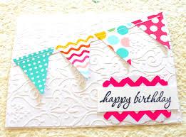 birthday card for best friends friend birthday card best friend birthday card happy