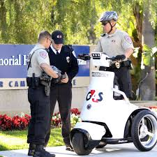 Security Guard Jobs With No Experience Security Guard Services U0026 Solutions G4s Charlotte