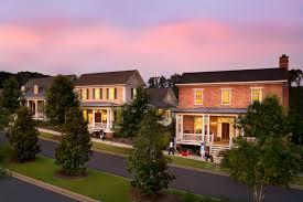 house plans nvr application ryan homes greenville sc dan ryan