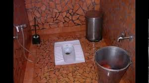 small indian toilet design small space bathroom designsmall space