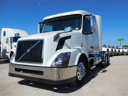 volvo truck 2017 volvo trucks in louisiana for sale used trucks on buysellsearch