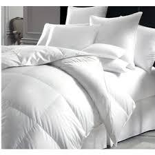 Comforters In Canada Buy Comforters In Canada Shop Ca