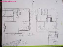 zen type house floor plans