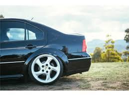 porsche wheels on vw fs porsche twist cup 3 wheels